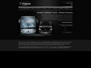 www.phtransport.pl